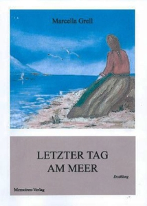 letztertag am meer cover